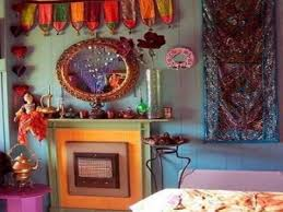 bohemian decor bedroom boho chic room ideas dining room with