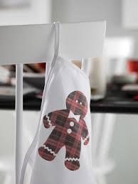 all star gingerbread build hgtv