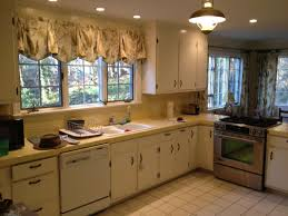 diy kitchen cabinets plans diy kitchen cabinets plans granite counter top white leaf murals