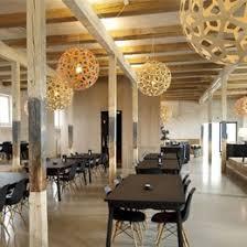 Modern Contract Furniture by Radform Toronto Design Services Contemporary Furniture Modern