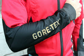 gore tex mtb jacket gore 30th oxygen 2 0 gore tex active jacket u2013 rev