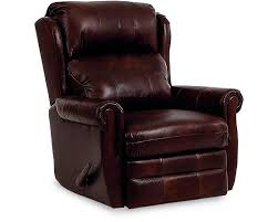 belmont glider recliner recliners lane furniture lane furniture