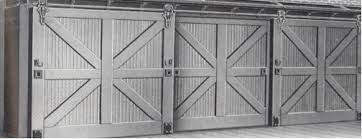 18 Ft Garage Door For Sale by Sliding Doors Hardware Flat Box Track Systems