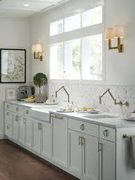 Kohler Faucets Canada Kingston Brass Kitchen Faucet Sprayer With Installation Kohler