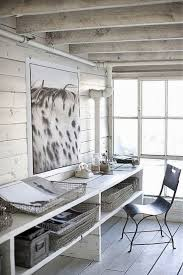 Greige Interior Design Ideas And by 119 Best Jill Sharp Weeks Images On Pinterest At Home Ballard
