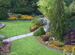 lawn care landscaping services in birmingham al