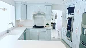 light blue cabinets kitchen r s beautiful blue decora kitchen cabinets direct usa