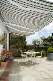 Cassette Awnings Awning Model Specification Compare Our Awnings