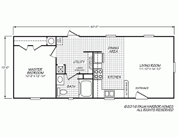 free cabin floor plans cabin floor plans typesoffloor info cabins free great 14x40 55 for