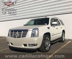 2006 cadillac escalade for sale used cadillac escalade for sale special offers edmunds