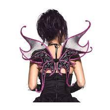 Halloween Costume Fairy Wings 32 Halloween Costumes Images Halloween