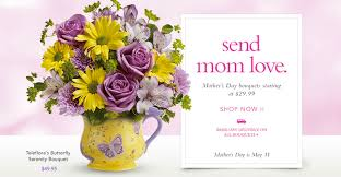 flowers coupon code s day flowers with teleflora 20 coupon code