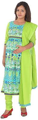 ziva maternity wear ziva maternity wear women cotton dress zmn1723 m black checks m