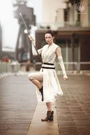 star wars costumes best 25 star wars halloween costumes ideas on pinterest star
