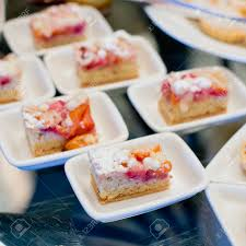 buffet cuisine occasion gourmet catering for a special occasion with a buffet table filled