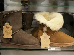 ugg boots australian made sydney 15 aussie goods to explore in sydney