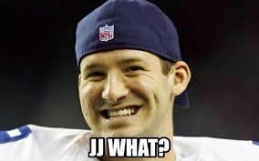 Cowboys Win Meme - 27 best memes of tony romo the dallas cowboys winning again sportige