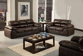 Espresso Bedroom Furniture by Elegant Espresso Living Room Furniture U2013 Espresso Colored Bedroom