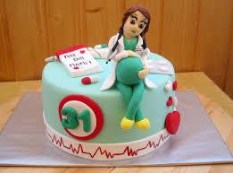 doctor cake my sweet creations www facebook com www sweetapple