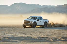 F150 Raptor Cost 2017 Ford F 150 Raptor Price Available Off Roader To Start At