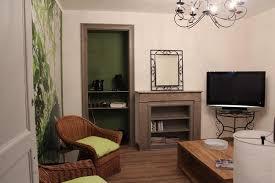 chambre d hote tourcoing chambres d hôtes de charme à tourcoing centre proche de lille et