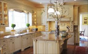 Top Kitchen Cabinet Brands Kitchen High End Kitchen Supplies Top 10 Kitchen Cabinet