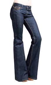 High Waist Bell Bottom Jeans Top 25 Best Bell Bottom Jeans Ideas On Pinterest Bell Bottom