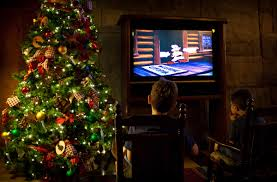 10 best christmas streaming services spotify netflix amazon