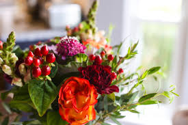 flower arrangement tips back to basics love u0026 renovations