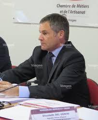 chambre des metiers bar le duc justice directeur et président de la chambre des métiers des