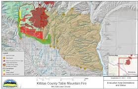 Chelan Washington Map by 3 Wa Wildlife Areas In Kittitas Co Closed Due To Fire Danger