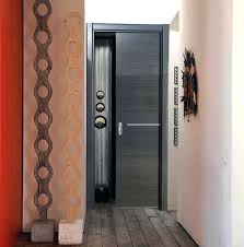 interior doors design interior home design contemporary interior door guppystory org