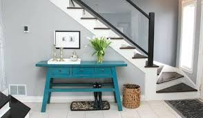 Small Entryway Design Small Entryway Console Table Sgmun Club