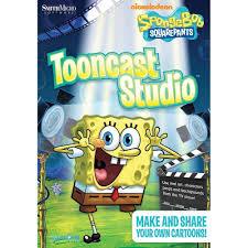 spongebob halloween background amazon com spongebob squarepants tooncast studio