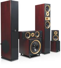 best 5 1 home theater system best quality italian handcrafted loudspeakers home theater speaker