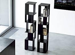 Cubic Bookcase Cubic Bookcase Glass C U0026 C Arredamenti