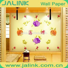wall decal printing paper startling 10 printable wall decal paper