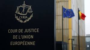 Predicting Judicial Decisions Of The European Court Of Human by Eu Withdrawal Bill A Guide To The Brexit Repeal Legislation Bbc