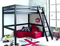 canapé lit pour chambre d ado canape lit chambre ado canape lit pour chambre d ado canape lit ado