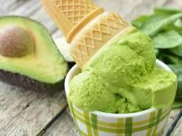 membuat es krim yang sederhana resep leluhur tips cara membuat es krim sederhana dan alami