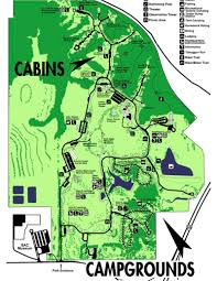 Wisconsin State Parks Map by Andy Web Vacations Review Eugene T Mahoney State Park Nebraska