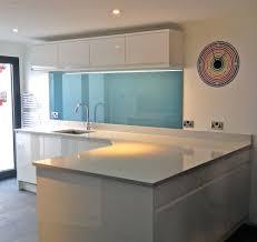 kitchen design and fitting u2014 marmalade badger