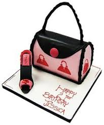 chiwawa dog in bag cake handbag cakes bag cake and birthday cakes