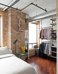 organization ideas for small bedroom closets www indiepedia org