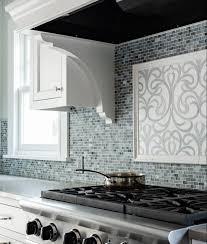 kitchen range backsplash interior stove backsplash glass tile backsplash tile backsplash