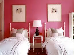 magenta bedroom incredible distributed kids bedroom ideas dweef com bright and