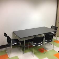 Office Furniture Used New And Used Office Furniture Breakroom New And Used Office
