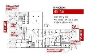 sm mall of asia floor plan developer sales studio 7 qc manila filinvest