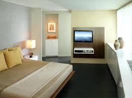Bedroom Furniture Tv Bedroom Tv Furniture U2013 Give A Link