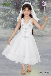 girls christmas dresses exporter from mumbai